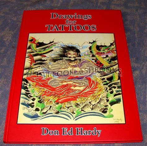 tattoo flash books canada tattooflashbooks com don ed hardy drawings for tattoos