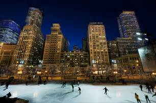 Popular winter destinations in usa explore and enjoy the cold