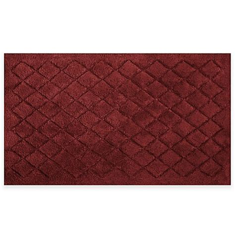 Avanti Bath Rugs Avanti Splendor Bath Rug Bed Bath Beyond