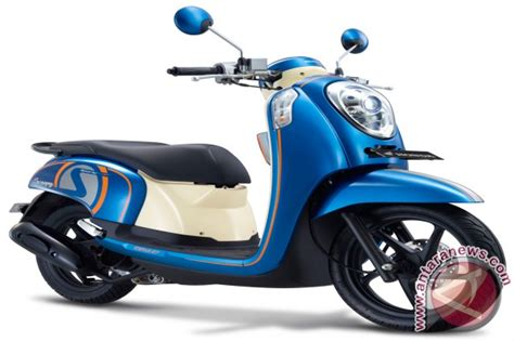 karpet scoopy esp fi by hys23 shop honda scopy 2017 2018 best cars reviews