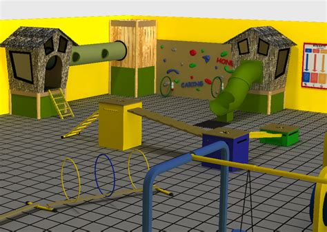 3d create your own room design your own room