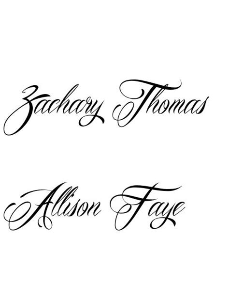 phoenix tattoo lettering 1000 images about tattoo inspiration on pinterest