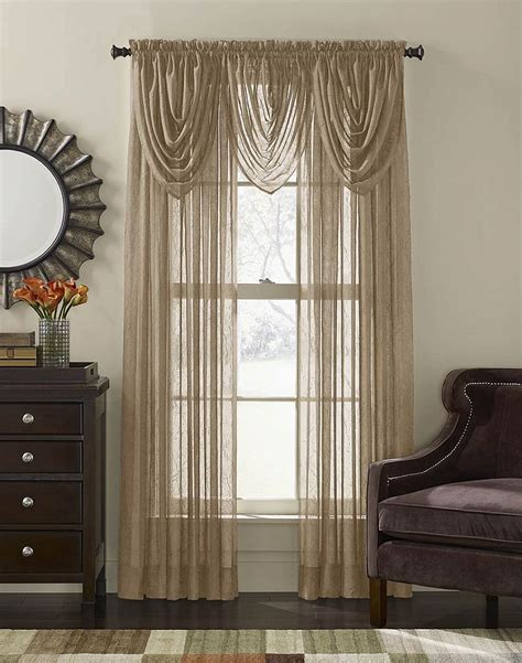 living room drapes and valances living room fascinating curtains and drapes for living