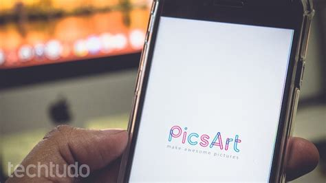 tutorial para utilizar picsart picsart aprenda a usar a fun 231 227 o que d 225 efeito de modo
