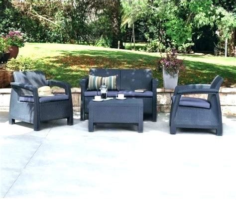 broyhill outdoor furniture home goods outdoor furniture