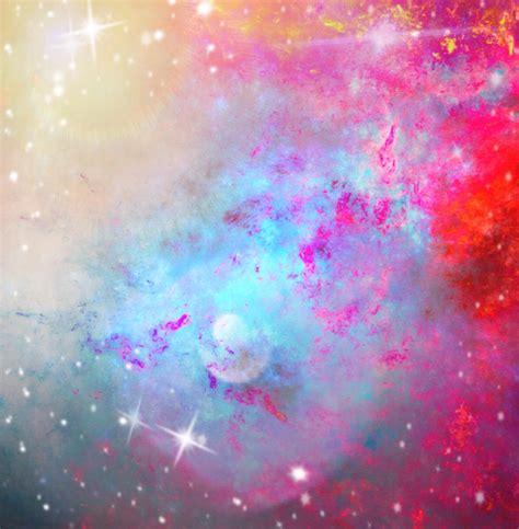 sky color galaxy colors color sky mask