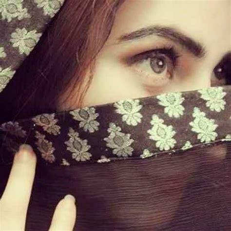 dps of girls with hidden face 54 beautiful girls hidden face dps for facebook