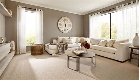 display homes interior explore the interior design themes at carlisle homes newest display centre berwick
