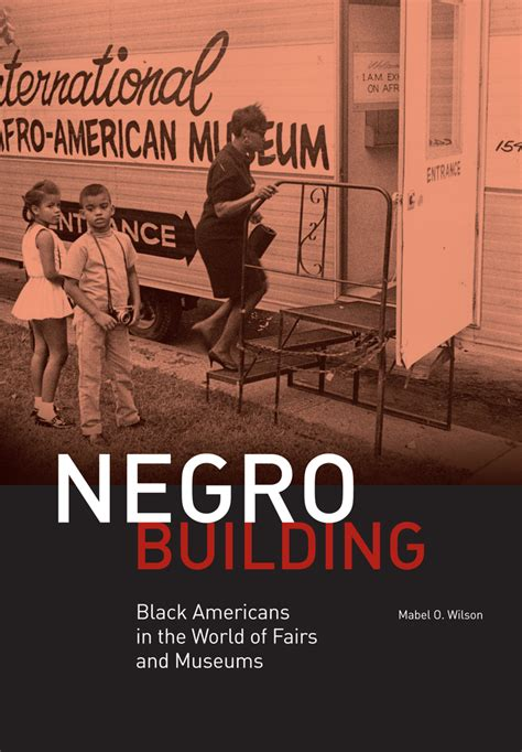 new books from uc press book review three new books on race and architecture race architecture