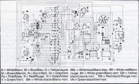 vespa p200e wiring diagram 26 wiring diagram images