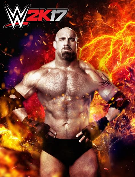wwe hd wallpaper android iphone wwe 2k17 wallpaper full hd pictures