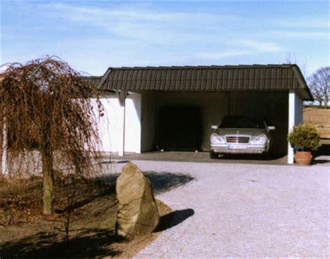 carport unter 200 carport garage carport garage fertiggaragen