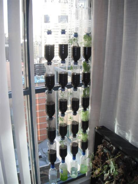 indoor hydroponic wall garden hydroponic bottle garden how to create and indoor