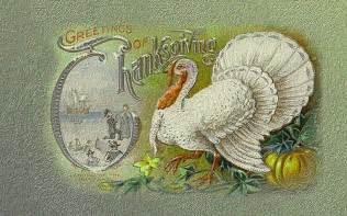 thanksgiving wallpapers free desktop thanksgiving wallpaper