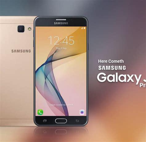 Samsung J7 Prime J7 Pro samsung galaxy j7 prime price in nepal shop in nepal