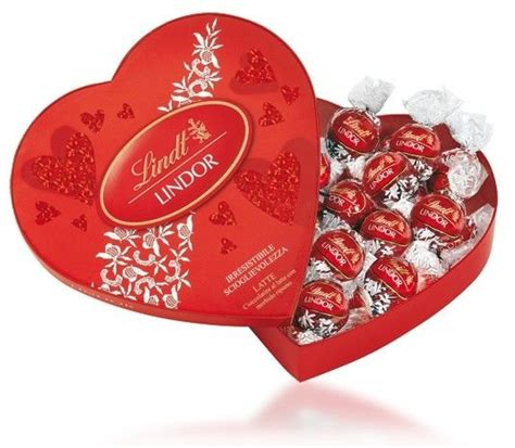 best valentines day chocolate 16 best images about s day chocolate on