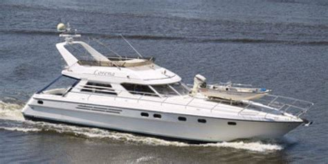 princess boats plymouth barche a motore plymouth princess yacht princess 560