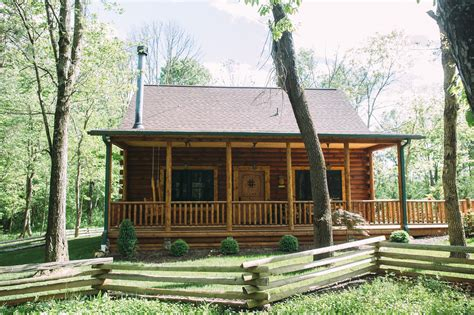 virginia vacation houses for rent virginia vacation rentals find houses for rent in va