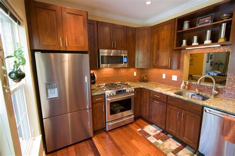 condominium kitchen design condo kitchen designs amusing idea small condo kitchen condo nurani