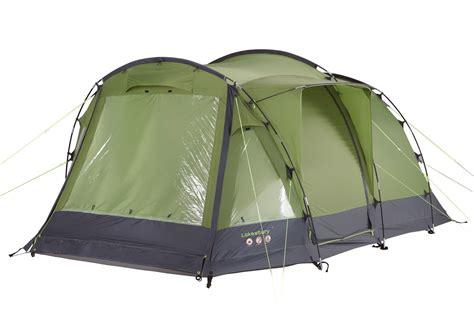 Tenda Gelert Rocky 3 gelert lakesbury tende da ceggio
