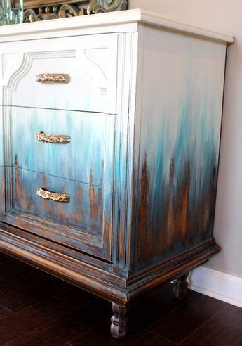 Shabby Chic Painted Furniture 5681 by 1748 Best Painted Furniture Images On