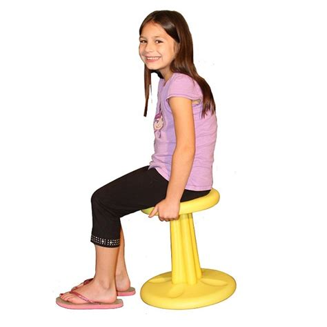 wobble chairs  kore design options chairs