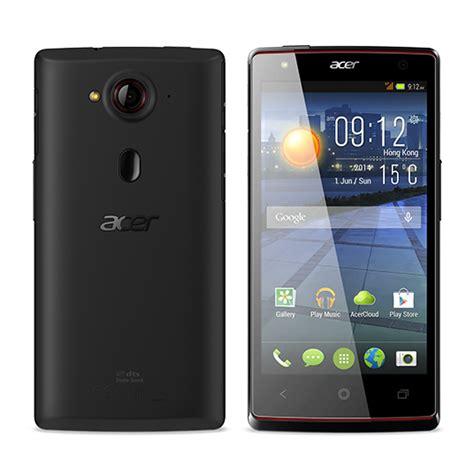 Smartphone Acer Liquid E3 acer liquid e3 e380 user manual devicemanuals