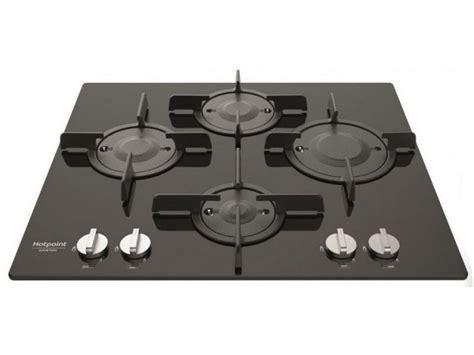 ricambi cucine ariston emejing cucine hotpoint ariston images acrylicgiftware