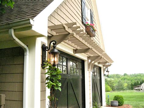 Front Door Overhang Cost Awning Porch Front Door Awning Ideas Porch Pictures Overhang Nurani