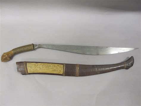 what is the uses of bolo file 2011 11 1 bolo knife 5375014869 jpg wikimedia commons