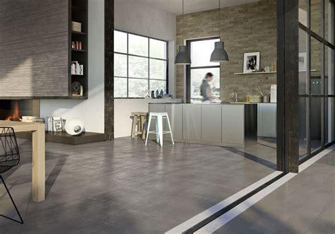 piastrelle pavimento interno pavimenti per interni ed esterni le collezioni marazzi