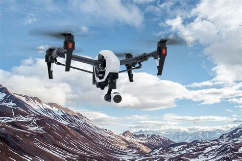 Dji Inspire Pro of drones the best aerial companions money can buy eleccafe tech news articles and