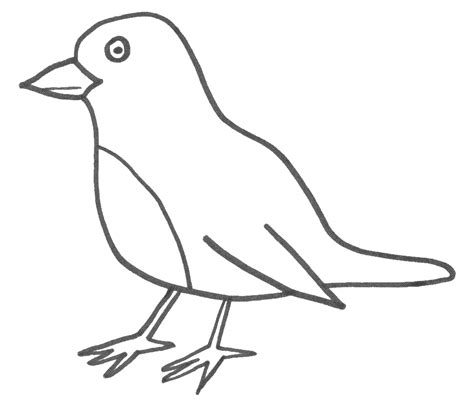 100 robin coloring page robin hood coloring pages