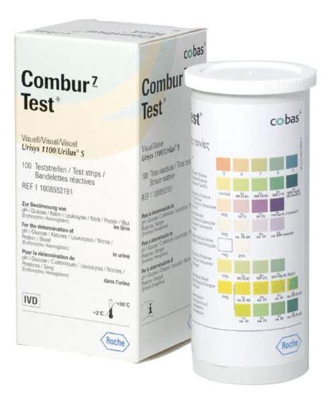 urin gegen schuppen urinstix