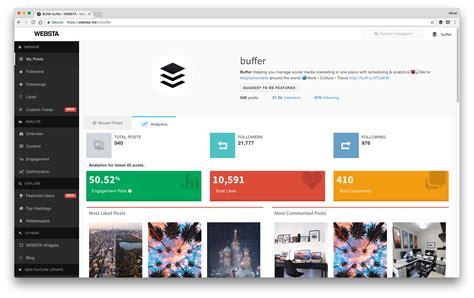 best analytics tools instagram analytics guide 28 metrics 11 free tools and