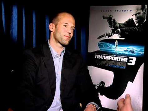Dvd Transporter 3 Jason Staham 1 transporter 3 exclusive jason statham