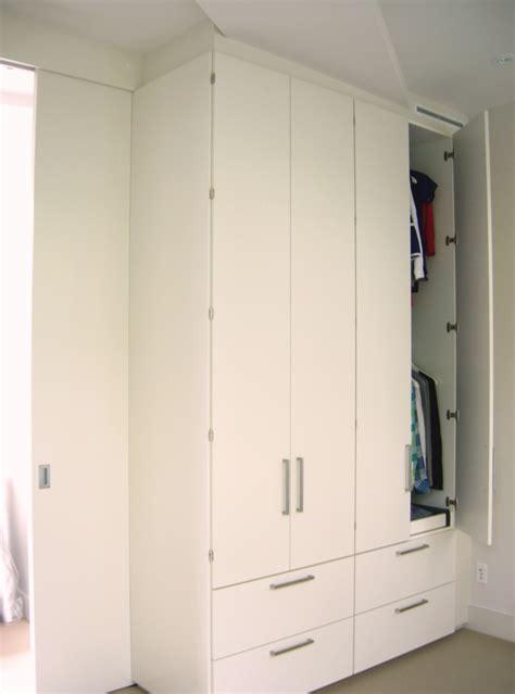 Built In Kitchen Desk macpherson white closet kevin karst design