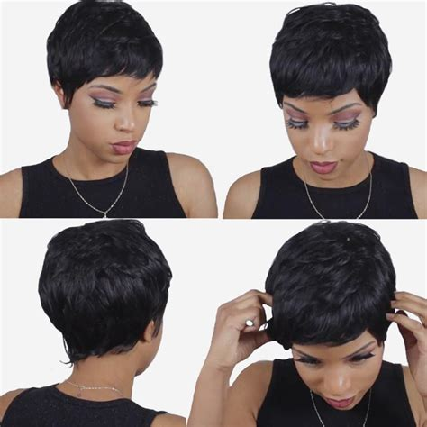Black Hairstyles 2017 27 Pieces by 27 Hairstyles 2018 Hairstyles