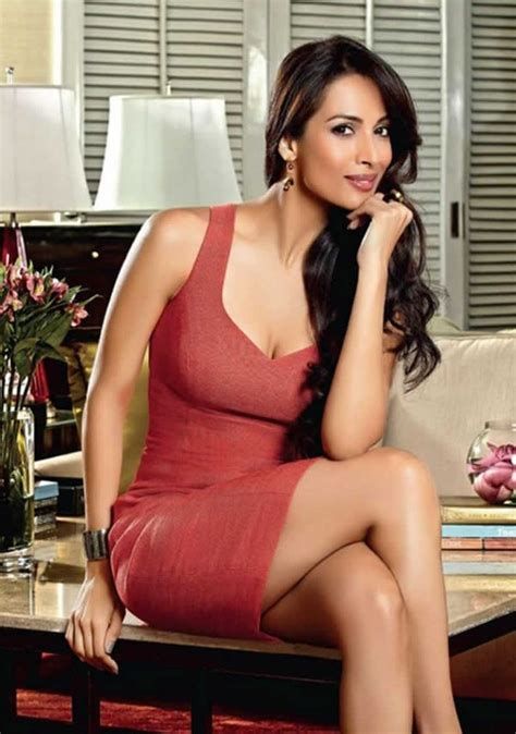 bollywood actress figure photos which indian actress has the best zero figure quora