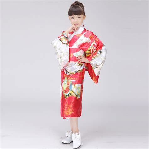 popular japanese clothes buy cheap japanese