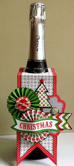 doodlebug juice 25 best ideas about wine bottle tags on wine