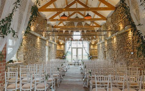Wedding Venues in the North East   UK Wedding Venues Directory