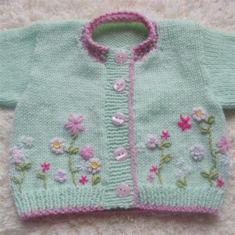 baby cardigan sweater knit baby cardigan baby cardigan cardigans and knits