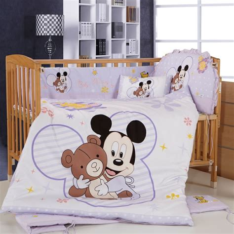 29 best disney crib bedding sets images on
