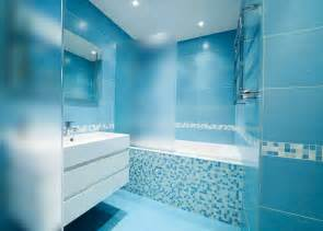 Small Bathroom Ideas 2014 10 Blue Small Bathroom Designs Ideas 2014 Decoration Master Bathroom Blue