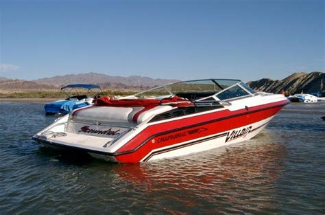 chaparral boats pics another sandbar pic boating pictures chaparral boats
