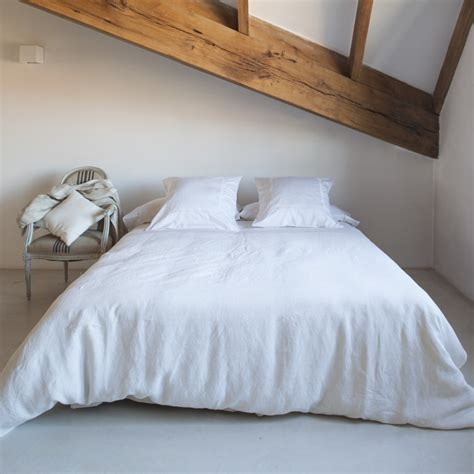 what are shams for beds pillow shams