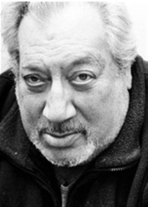 Jean Claude Dreyfus- Fiche Artiste - Artiste interprète