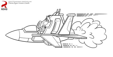 coloring pages transformers angry birds angry birds transformers starcream by liseth on deviantart