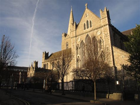 Church Of Ireland Marriage Records Church To Put Parish Records Catholicherald